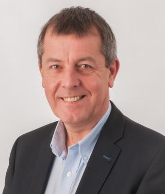 Rainer Baert
